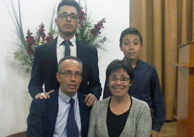 2017-05-May-Gonzalez-family-website-400×284