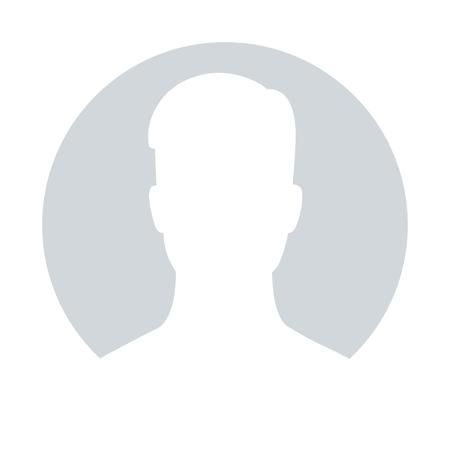 91087331-icono-de-perfil-de-avatar-predeterminado-para-hombre-marcador-de-posición-de-foto-gris-vector-de-ilustr