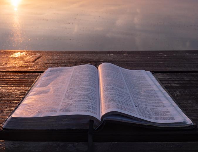 BIBLIA-GRANDE