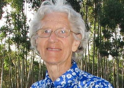 Thiessen-2009-400×284
